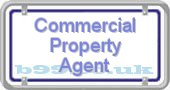 commercial-property-agent.b99.co.uk
